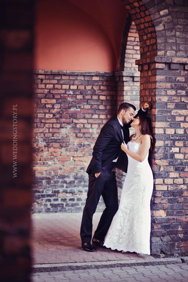 weddingstory_Kasia_Adrian_2014_PLENER_09