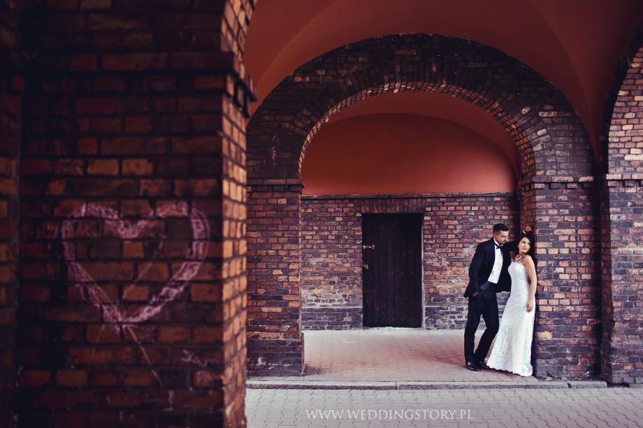 weddingstory_Kasia_Adrian_2014_PLENER_10