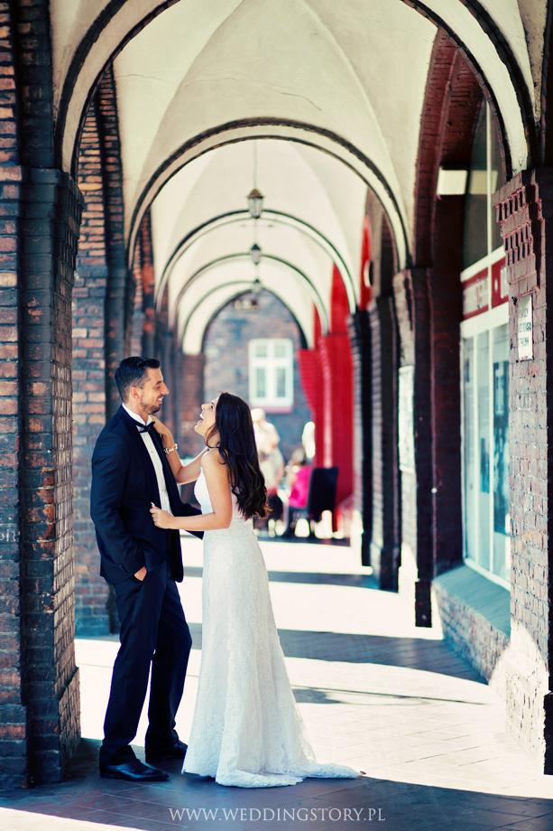 weddingstory_Kasia_Adrian_2014_PLENER_12