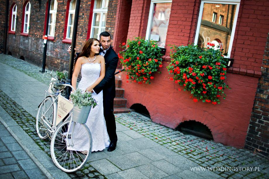 weddingstory_Kasia_Adrian_2014_PLENER_13