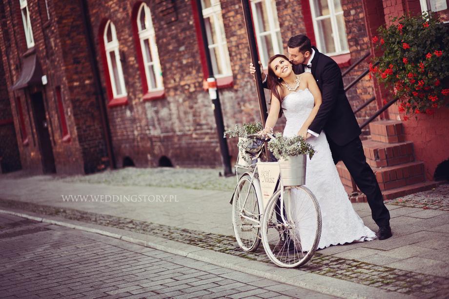 weddingstory_Kasia_Adrian_2014_PLENER_14