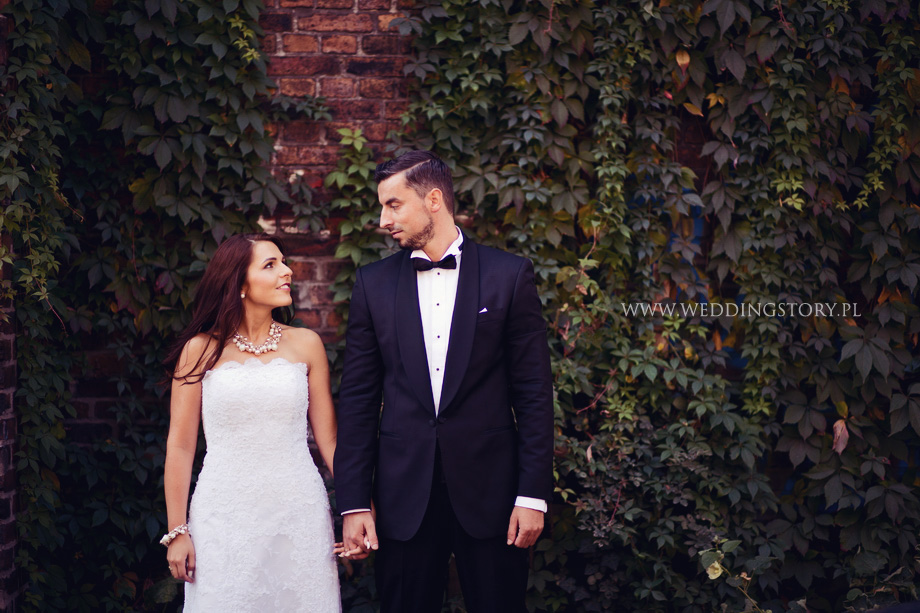 weddingstory_Kasia_Adrian_2014_PLENER_15