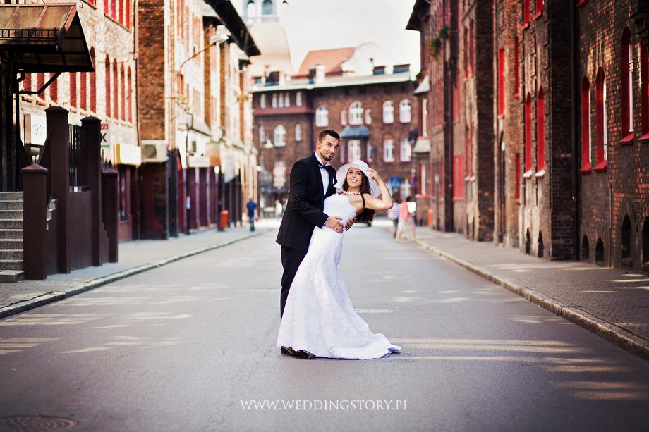 weddingstory_Kasia_Adrian_2014_PLENER_16
