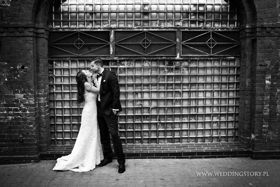weddingstory_Kasia_Adrian_2014_PLENER_18