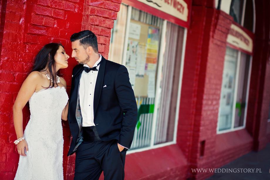 weddingstory_Kasia_Adrian_2014_PLENER_19