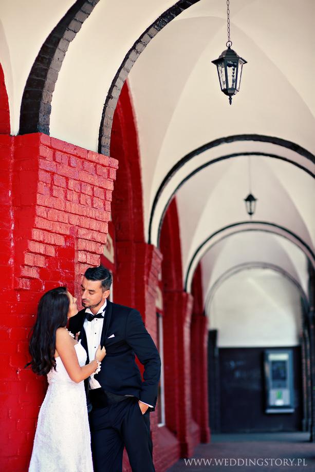 weddingstory_Kasia_Adrian_2014_PLENER_20