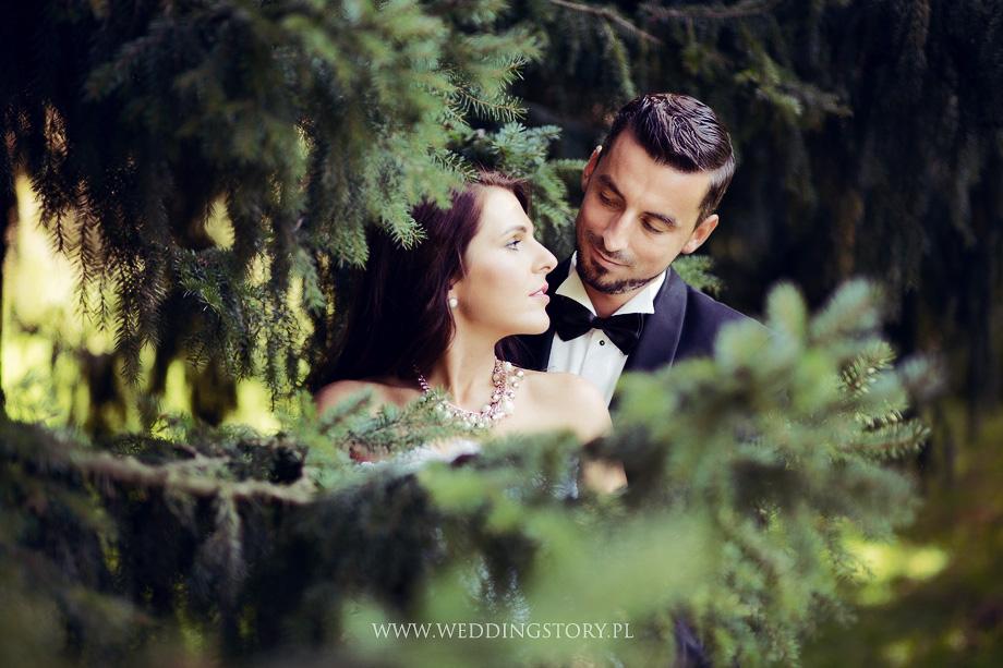 weddingstory_Kasia_Adrian_2014_PLENER_21