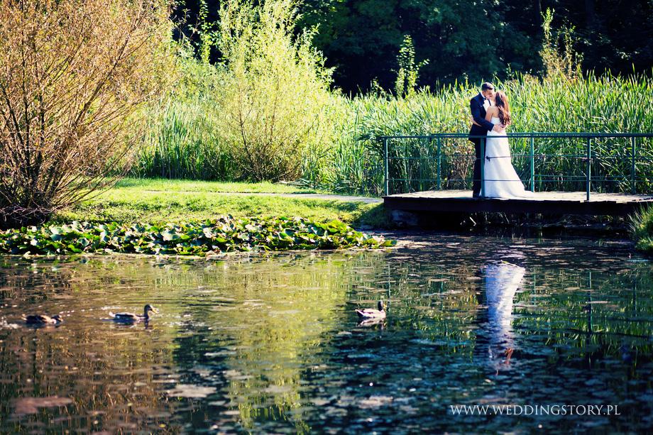 weddingstory_Kasia_Adrian_2014_PLENER_22