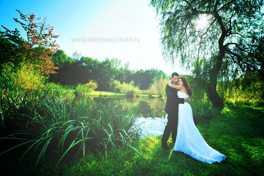 weddingstory_Kasia_Adrian_2014_PLENER_24