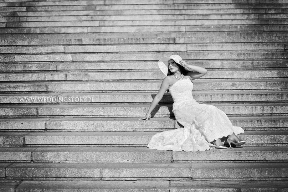 weddingstory_Kasia_Adrian_2014_PLENER_25