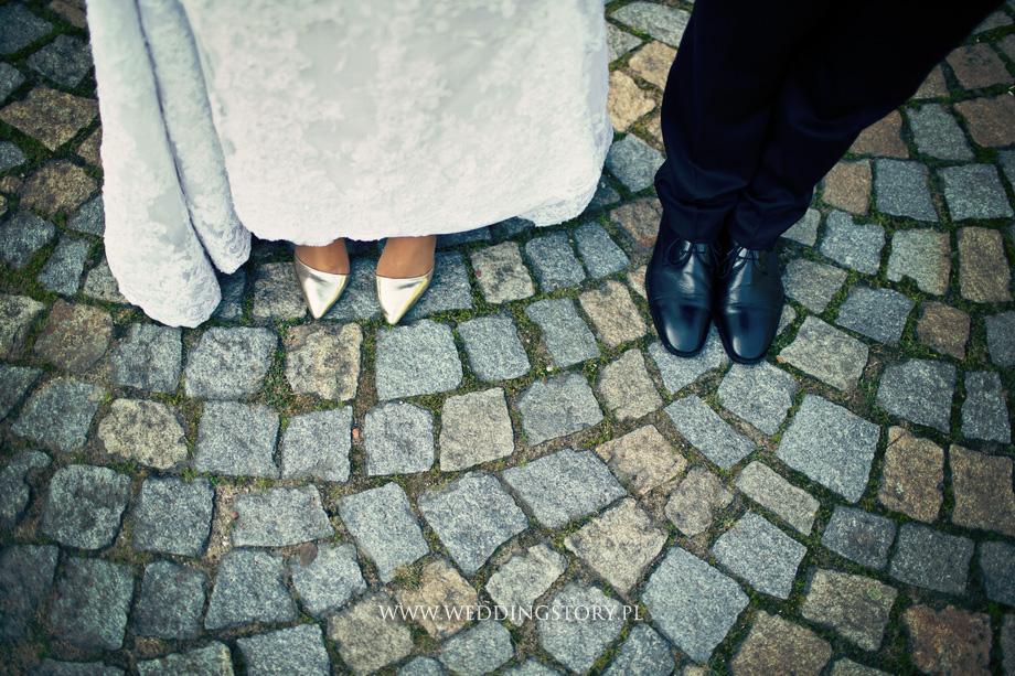 weddingstory_Kasia_Adrian_2014_PLENER_26