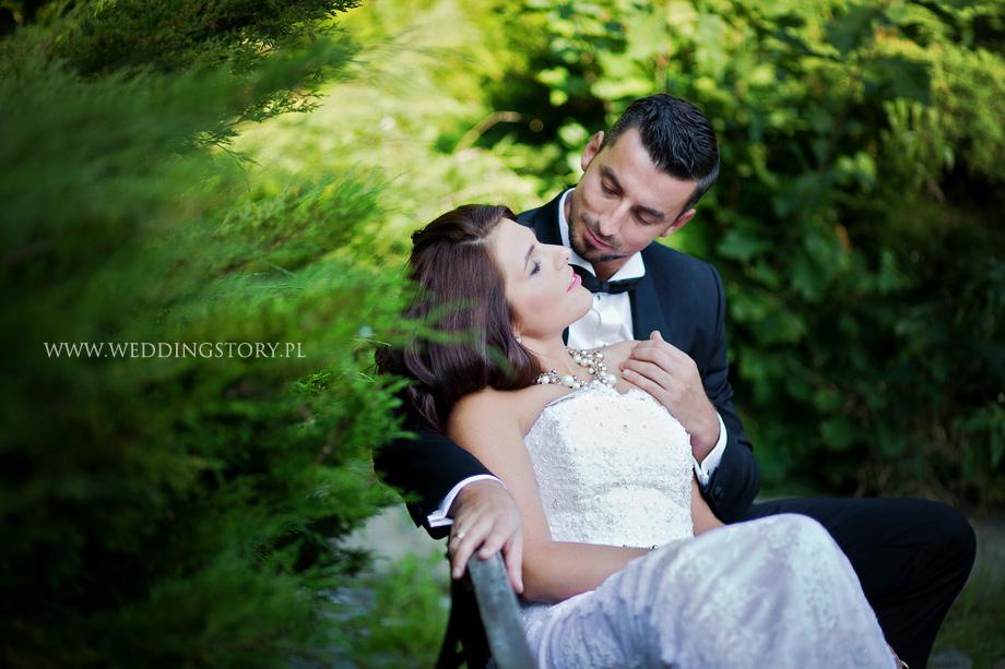 weddingstory_Kasia_Adrian_2014_PLENER_27
