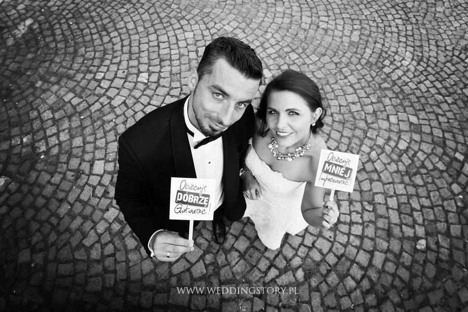 weddingstory_Kasia_Adrian_2014_PLENER_28