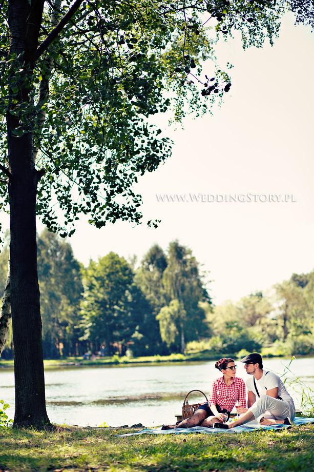 weddingstory_narzeczenska_kasia_adrian_05