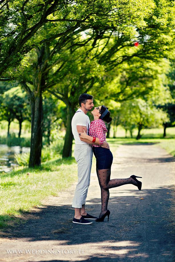 weddingstory_narzeczenska_kasia_adrian_07