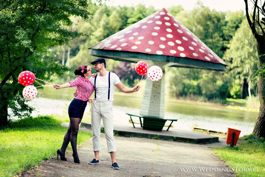 weddingstory_narzeczenska_kasia_adrian_12