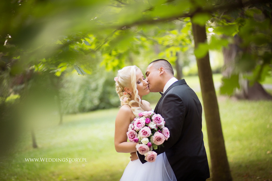 weddingstory_kasia_gary_2015_plener_01