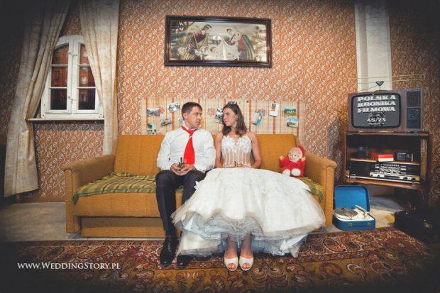 weddingstory_plener_karolina_i_marcin_04