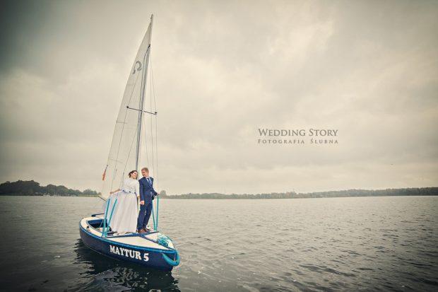 WEDDINGSTORY_plener_JM_ZAGLE_05