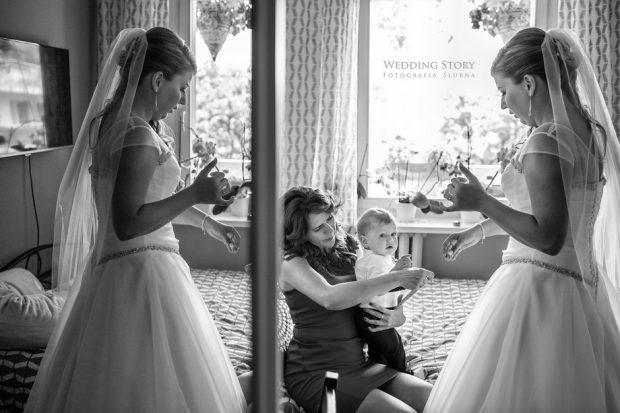 weddingstory_Agnieszka_Marcin_blog_05