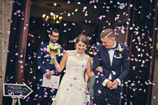 weddingstory_MM_blog_07_resize