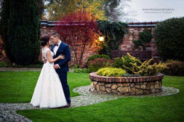 weddingstory_AT2018_055